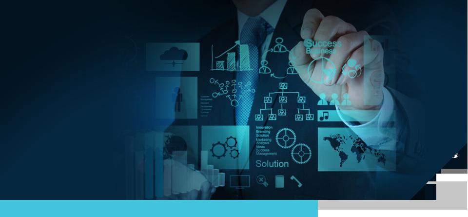 3 tendências de BI e Business Analytics para 2021