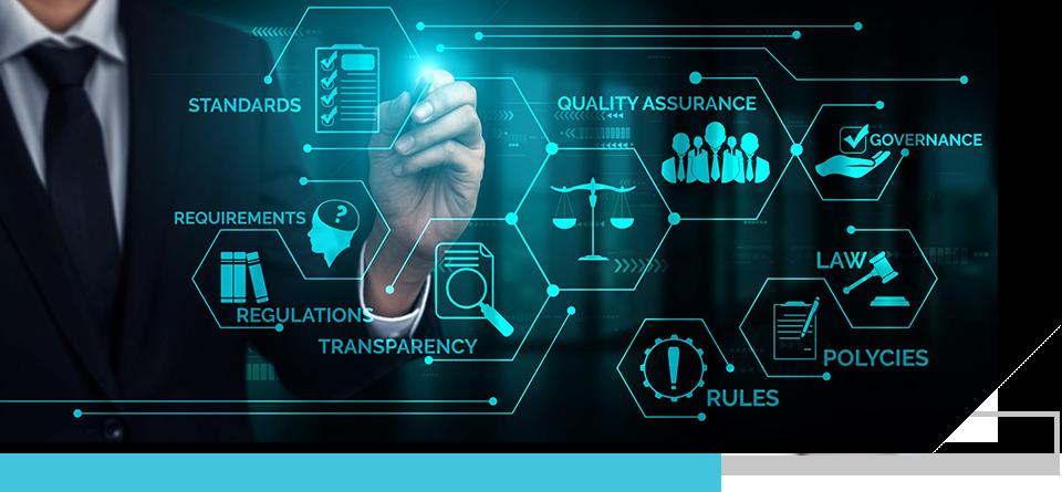A importância do ITSM para o sucesso de uma empresa